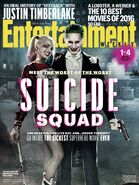 Suicide-Squad-EW-July-2016-0