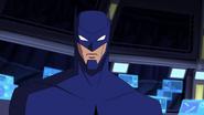 Batman BUAI 19