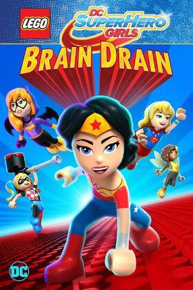 DCSHG Brain Drain.jpg
