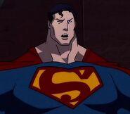 Kal-El (Justice League: The Flashpoint Paradox)