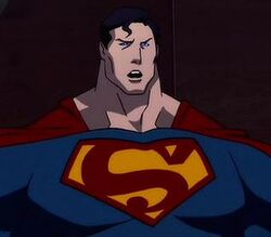Superman Pre-Flashpoint.jpg