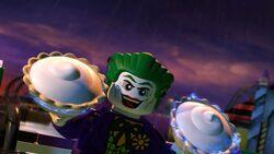 7 Joker&pies