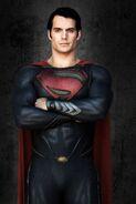 Henry Cavill Superman2