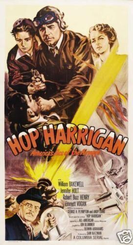 Hop Harrigan serial.jpg