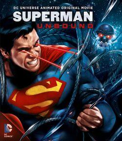 Superman - Unbound.jpg