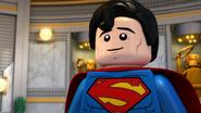 Kal-El (LEGO DC Comics Super Heroes)