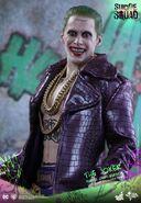 HT Joker 4