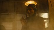 Doctor Poison-1