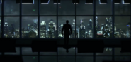 Gotham Wayne