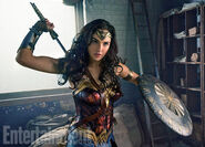 WW Gal Wonder Woman-1