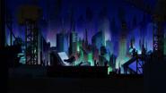 BU Batman 6