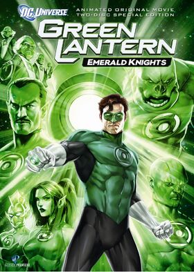 Green Lantern Emerald Knights.jpg