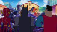 Teen Titans Go Movies 2018 Screenshot 2298