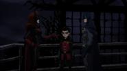 Batwoman BMBB 2