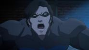 Nightwing BvsR 5