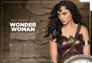WonderWoman-spread