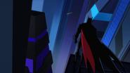 Batman BUAI 3