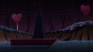 BU Batman 10
