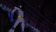 BU Batman 4