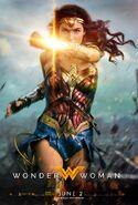 New-Wonder-Woman-poster