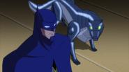 Batman BUAI 49