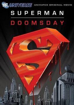 Superman Doomsday.jpg
