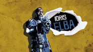 The-suicide-squad elba bloodsport