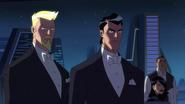 Oliver & Bruce BMUAI 4