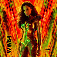 WW84 Character Posters 01