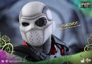 HT Deadshot 4