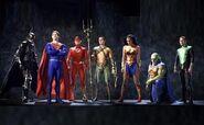 Kustice-league-mortal-costumes-revealed
