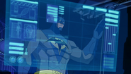 Batman BMUMvsM 17
