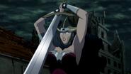Wonder Woman JFPP 06
