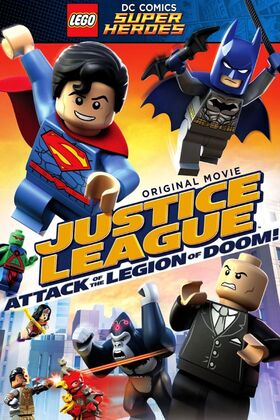 LEGO Justice League Attack of the Legion of Doom.jpg