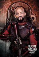 Suicide-squad-poster-deadshot