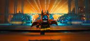 LEGO Batman 03