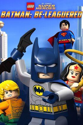 LEGO Batman Be-Leaguered.jpg