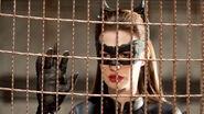 CatwomanTDKR1