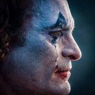 Joker Movie 2019 25