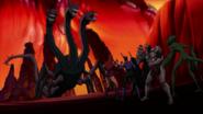 Teen Titans JLvsTT 30