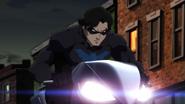 Nightwing BMBB 4