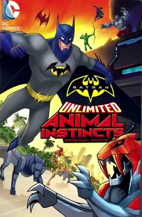 Batman Unlimited Animal Instincts.jpg
