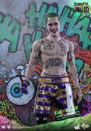 HT Joker 2