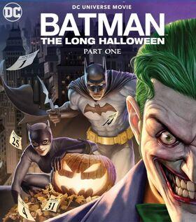 Batman The Long Halloween Part One.jpg