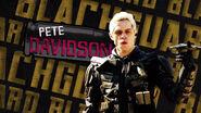 The-suicide-squad davidson blackguard