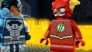 LEGO DCCSH Flash 03