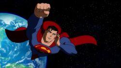 Superman - JLD.jpg