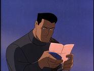 Bruce Wayne (Mask of the Phantasm)