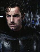 Bruce Wayne Unmasked-bvs