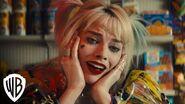 Harley Quinn Birds of Prey Full Movie Preview Warner Bros